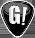 Guitarhoo!